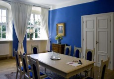 Blauer Salon - Tagung & Meeting