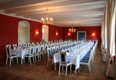 Roter Saal